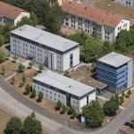 Luftbilder-Saarpfalz-Park-Gruenderzentrum1