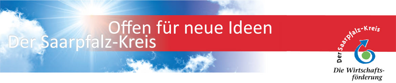 WFG Saarpfalz