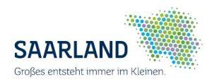 saarland-logo-s